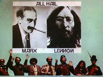 https://static.tvtropes.org/pmwiki/pub/images/Firesign_Marx_Lennon_7320.jpg