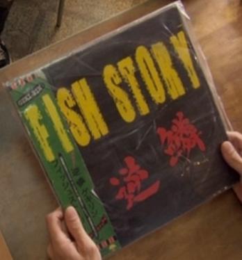https://static.tvtropes.org/pmwiki/pub/images/FishStoryAlbum_4993.jpg