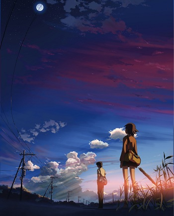 http://static.tvtropes.org/pmwiki/pub/images/Five_Centimeters_Per_Second_8059.jpg