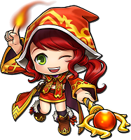 https://static.tvtropes.org/pmwiki/pub/images/Flame_Wizard-1-_1364.png