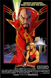 http://static.tvtropes.org/pmwiki/pub/images/FlashGordon.jpg