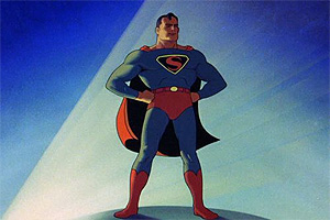 http://static.tvtropes.org/pmwiki/pub/images/Fleischer_Superman_1510.jpg