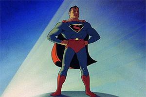 https://static.tvtropes.org/pmwiki/pub/images/Fleischer_Superman_1510.jpg