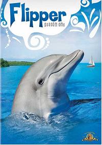 Flipper (Series) - TV Tropes