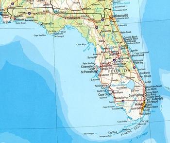 http://static.tvtropes.org/pmwiki/pub/images/Florida_9133.jpg