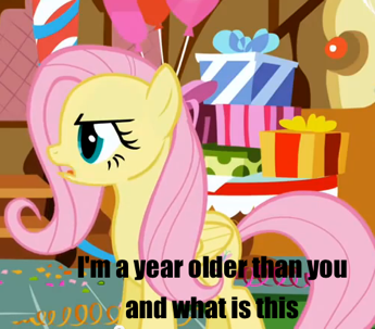 https://static.tvtropes.org/pmwiki/pub/images/Fluttershy_what_is_this_1989.png