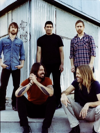 http://static.tvtropes.org/pmwiki/pub/images/Foo-Fighters-Group-350_4864.jpg