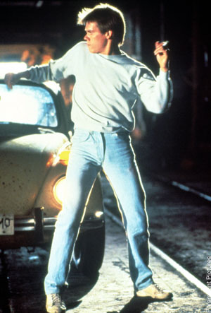 footloose film tv tropes
