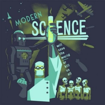 better image for science tv tropes forum