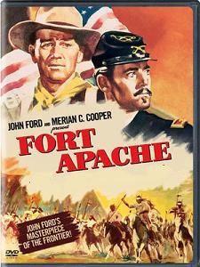 http://static.tvtropes.org/pmwiki/pub/images/FortApache.jpg