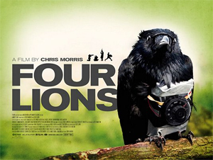 Four Lions (Film) - TV Tropes