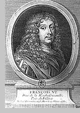 https://static.tvtropes.org/pmwiki/pub/images/Francois_de_la_Rochefoucauld_6616.jpg