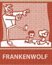 http://static.tvtropes.org/pmwiki/pub/images/FrankenWolf.jpg