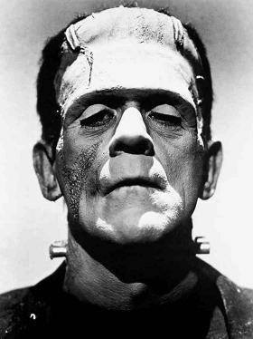 https://static.tvtropes.org/pmwiki/pub/images/Frankenstein_monster_Boris_KarloffSmall.jpg