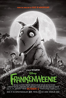 http://static.tvtropes.org/pmwiki/pub/images/Frankenweenie_1_5611.png