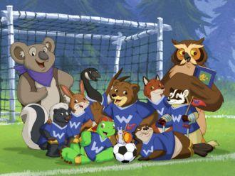 http://static.tvtropes.org/pmwiki/pub/images/Franklin_Turtle_-_Soccer_Heroes_8893.jpg