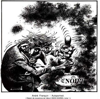 https://static.tvtropes.org/pmwiki/pub/images/Franquin.jpg