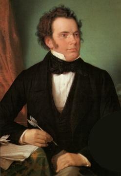 https://static.tvtropes.org/pmwiki/pub/images/Franz_Schubert_par_Wilhelm_August_Rieder-1875_1715.jpg