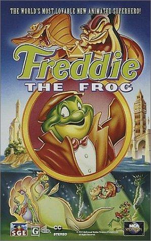 http://static.tvtropes.org/pmwiki/pub/images/Freddiethefrog_1814.jpg