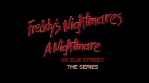https://static.tvtropes.org/pmwiki/pub/images/FreddyNightmares_3308.jpg