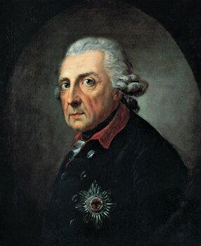 https://static.tvtropes.org/pmwiki/pub/images/Frederick_the_Great_444.jpg