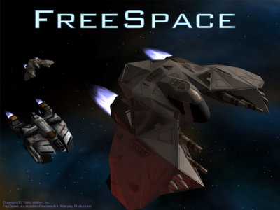 free online space