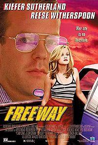 http://static.tvtropes.org/pmwiki/pub/images/Freeway1996poster_7972.jpg