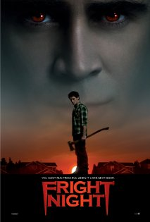 http://static.tvtropes.org/pmwiki/pub/images/Fright-Night-2011-001_2378.png