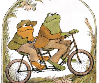 http://static.tvtropes.org/pmwiki/pub/images/Frog_and_Toad_709.jpg