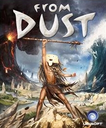 https://static.tvtropes.org/pmwiki/pub/images/From_Dust_cover_23.png