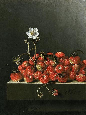 http://static.tvtropes.org/pmwiki/pub/images/FruitSeller_FruitsAndVeggies_8157.JPG