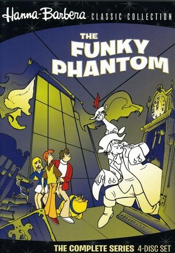 https://static.tvtropes.org/pmwiki/pub/images/Funky_Phantom_6458.jpg