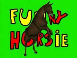 http://static.tvtropes.org/pmwiki/pub/images/FunnyHorsie_8797.jpg