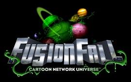 http://static.tvtropes.org/pmwiki/pub/images/Fusionfall0011_5509.jpg