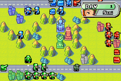 http://static.tvtropes.org/pmwiki/pub/images/GBA_Advance_Wars.png
