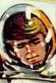 https://static.tvtropes.org/pmwiki/pub/images/GIJoe-Ace-1983_9764.jpg