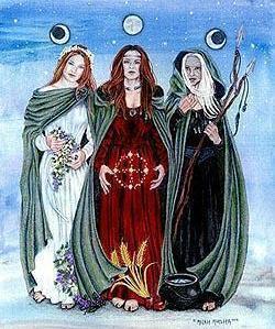 https://static.tvtropes.org/pmwiki/pub/images/GODDESS_triple_goddess2_9252.jpg