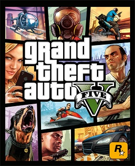 http://static.tvtropes.org/pmwiki/pub/images/GTA_V_box_art_tv_tropes_1852.jpg