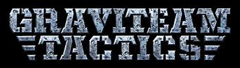 http://static.tvtropes.org/pmwiki/pub/images/GT_tactics_title_sm_5577.jpg