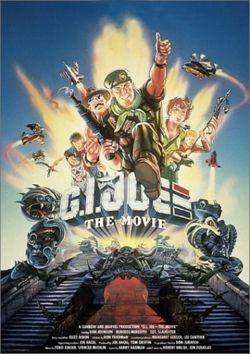 https://static.tvtropes.org/pmwiki/pub/images/G_I__Joe_The_Movie_2314.jpg