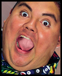 https://static.tvtropes.org/pmwiki/pub/images/GabrielIglesias_1250.png