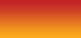 http://static.tvtropes.org/pmwiki/pub/images/Gaia_Online_logo_8987.png