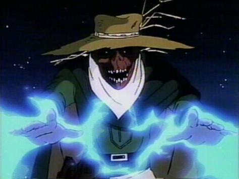 http://static.tvtropes.org/pmwiki/pub/images/Galaxy_Rangers_Scarecrow_2559.jpg