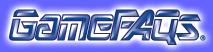 http://static.tvtropes.org/pmwiki/pub/images/GameFAQsLogo_6287.png