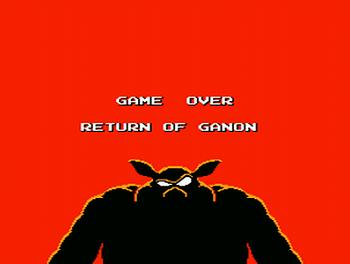 http://static.tvtropes.org/pmwiki/pub/images/Game_Over_Return_of_Ganon_7206.JPG