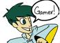https://static.tvtropes.org/pmwiki/pub/images/Gamer_3493.png