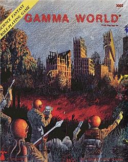 https://static.tvtropes.org/pmwiki/pub/images/Gamma_World_cover_3287.jpg