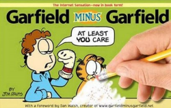 https://static.tvtropes.org/pmwiki/pub/images/Garfield_Minus_Garfield_6790.png