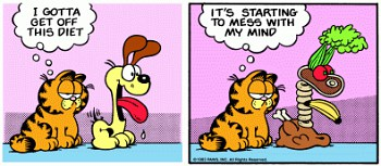 http://static.tvtropes.org/pmwiki/pub/images/Garfield_diet_7446.jpg