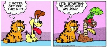https://static.tvtropes.org/pmwiki/pub/images/Garfield_diet_7446.jpg